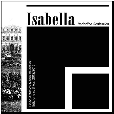 copertina IsaBella_3