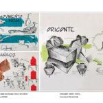 ORICONTE - Eleonora Fusillo